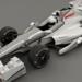 本田《Honda IRL IndyCar》發表2015年新式樣 全新車體新概念登場