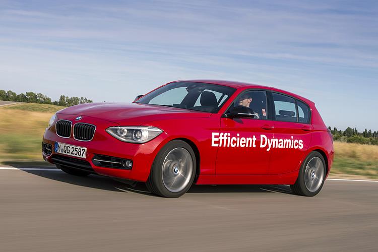 兼顧效率與功率  寶馬《BMW》水噴射系統將邁入量產