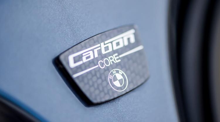 2.0升四缸入門新定義  寶馬《BMW 730i》開價380萬元即日起在台發售