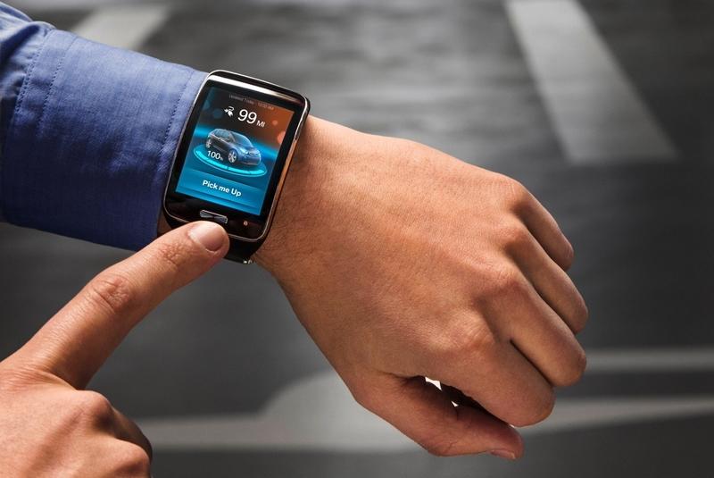 有總比沒有好 《BMW 7 Series》專用遙控自動停車功能日本列入選配