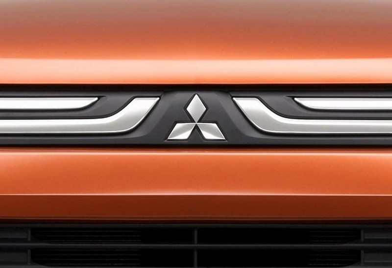 油耗複測成績終於出爐 《Mitsubishi》下修日本市場販售目標達40%