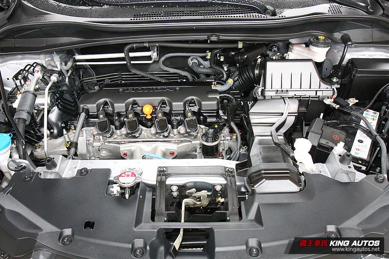 人生進階怎麼選?《HR-V VTi-S x Vitara 1.6 x CX-3尊貴型》,動態表現篇