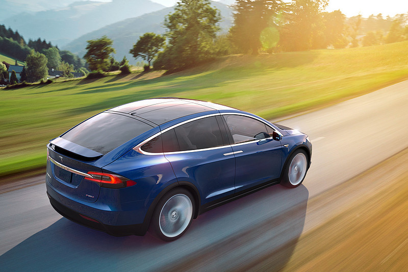 NHTSA調查結果出爐 《Tesla Autopilot》自動駕駛系統車禍致死案件判定無責