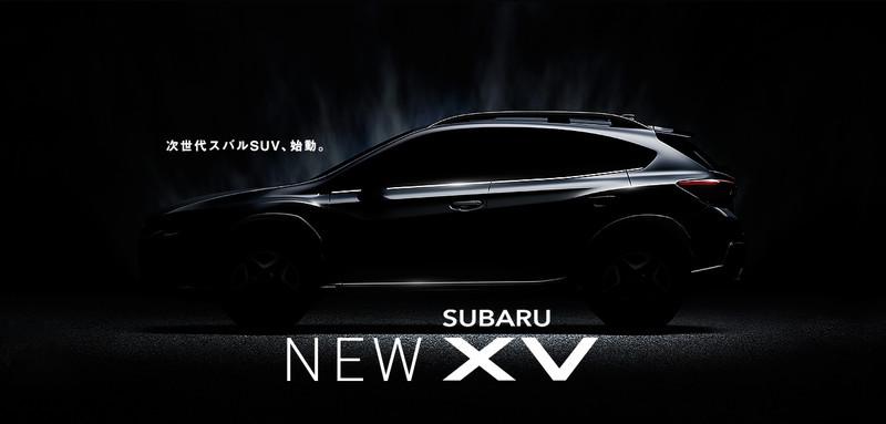 【2017新春特企】2017年臺灣市場重點新車彙整,一般品牌篇
