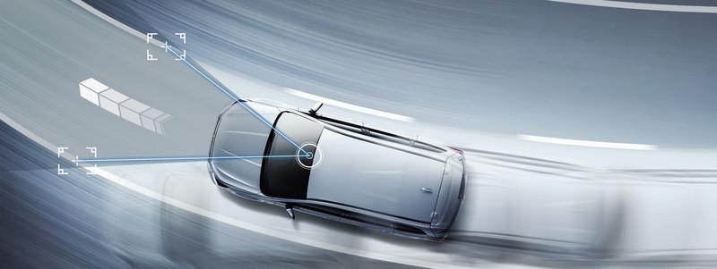 大改前最終進化 第4代《Subaru Forester》日本發表小改車型