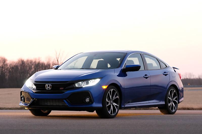 《Honda》再度蟬連 獲頒美國Kelly Blue Book「最具價值品牌」獎項