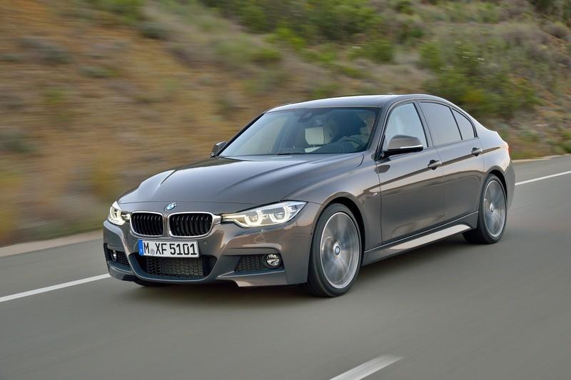 《BMW X4 xDrive20i M Sport》249萬限量上市 正2017年式全車系優惠實施中