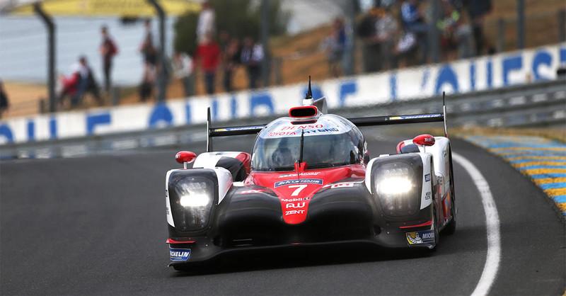 《Toyota Supra》可能採「自排唯一」配置並使用《BMW》電子系統