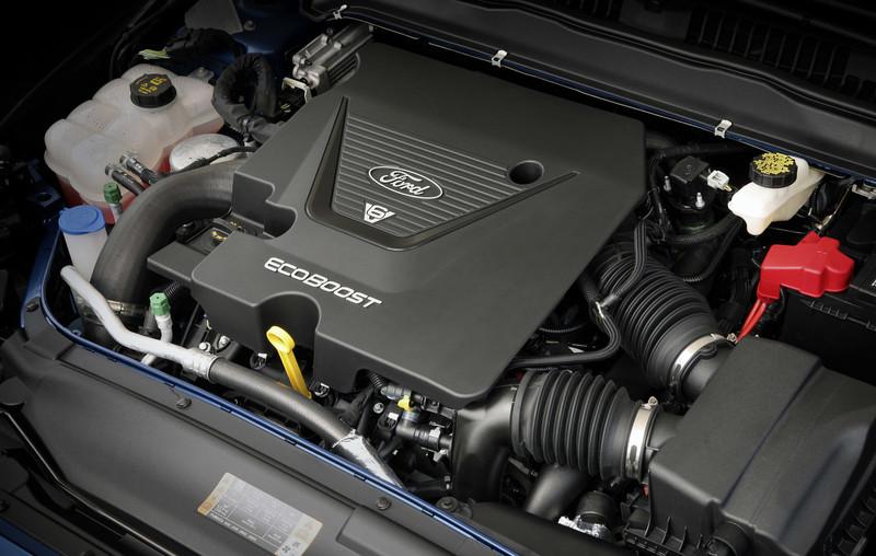 美規《Ford Ranger》可望追加Raptor性能車型? 測試用偽裝車疑似現身
