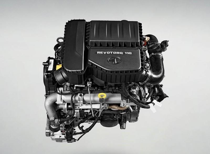 印度跨界新兵上陣 《Tata Nexon》小排量渦輪引擎搭配六速手排開賣