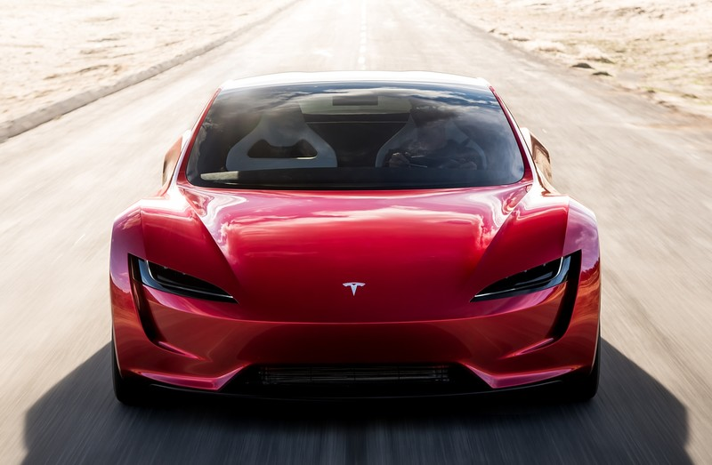 《Tesla》奪下滿意度冠軍 美國Consumer Reports公布2018車主滿意度調查