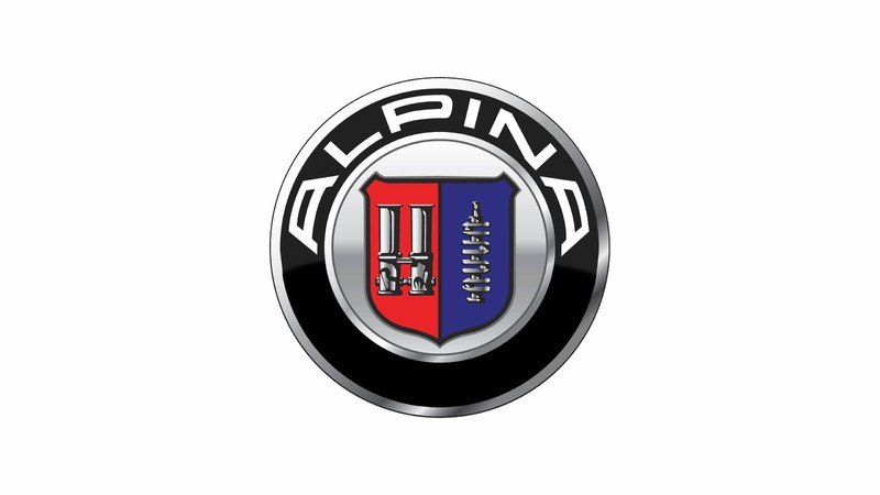 【國王學苑】汽車品牌商標的由來 ─ 性能品牌