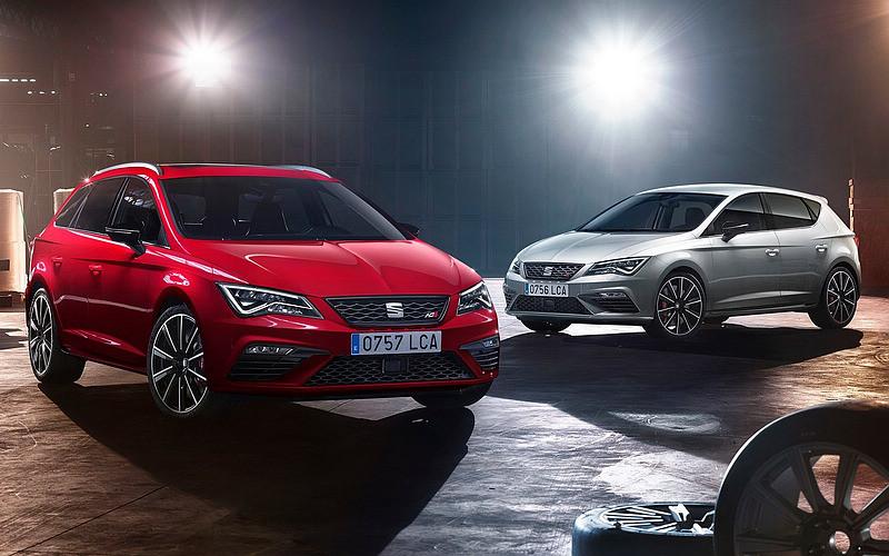 降輸出減排污 《Volkswagen Golf R》降低馬力以求通過WLTP環保規範