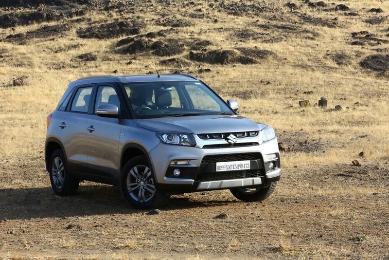 雙方合作成形 未來《Suzuki Baleno》將會貼上《Toyota》品牌於印度銷售