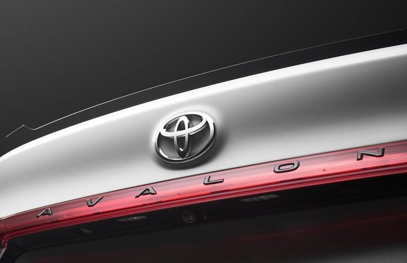 《Toyota》印度市場將推《Suzuki Baleno》貼牌車 預告最快2019下半年登場
