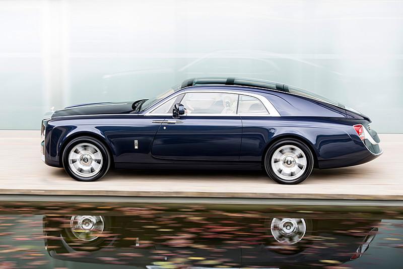 與《Rolls-Royce》同等尊榮 《Volkswagen》推出自動水平輪圈中心蓋