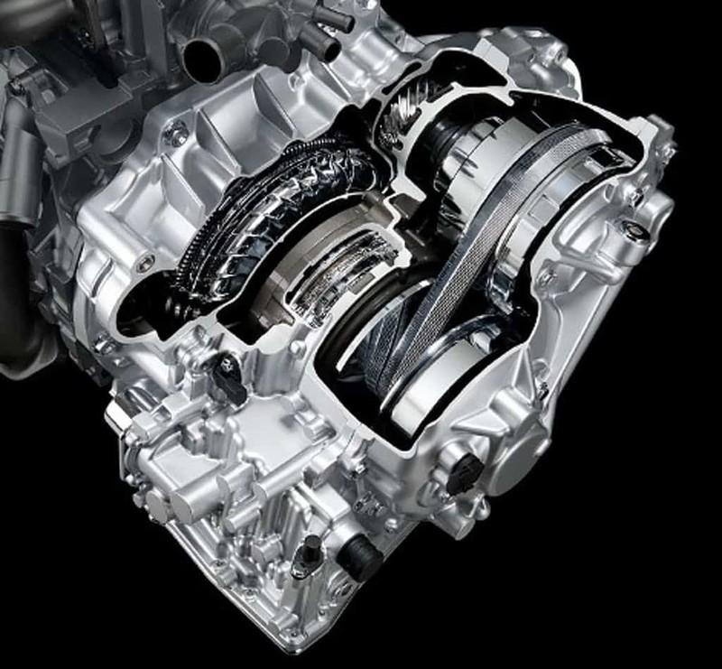全新《Ford Kuga》力戰《Honda CR-V》有望!空間平起平坐、8AT扳回一城?