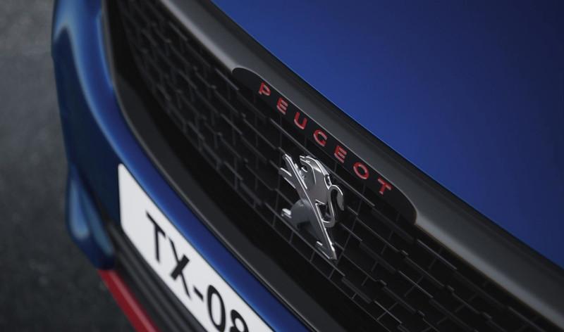 次世代《Peugeot 308》有望增添插電鋼砲 綜效輸出300匹猛獅預備出閘