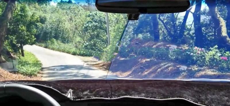 夏日開車抗熱作戰(六)《金屬膜》vs《陶瓷膜》/《頂級隔熱紙》科技戰