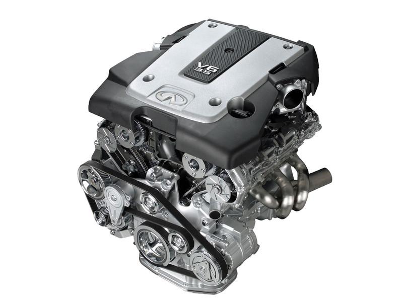 仙草《Nissan Sentra 1.6升引擎》科技一 高壓縮比是關鍵 神車Altis不變應萬變