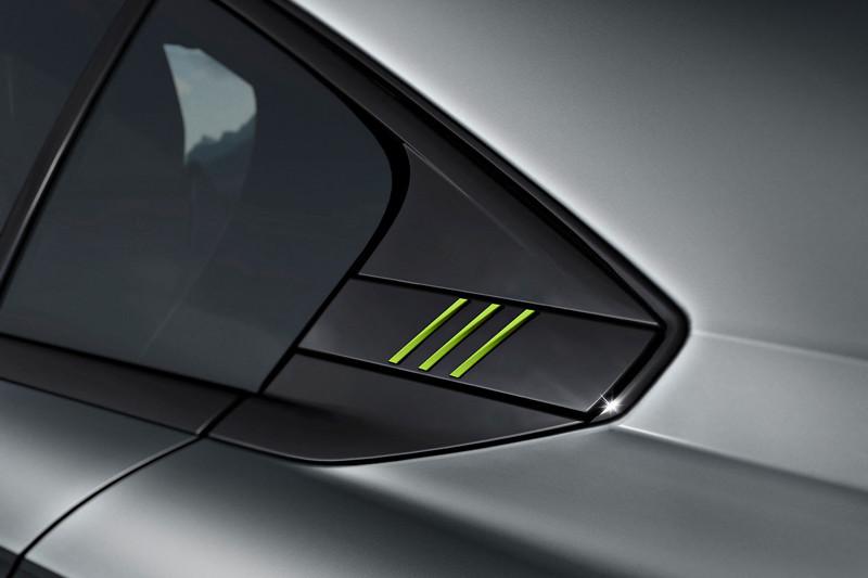插電猛獅《Peugeot 508 PSE/508 SW PSE》殺氣登場 房車和旅行車誰是你的菜?