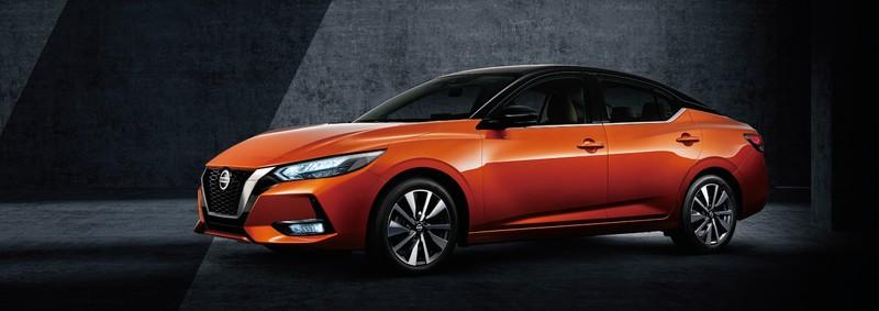 晉升尊爵只要1萬!《Nissan All New Sentra》優惠展延 試乘加送精美好禮
