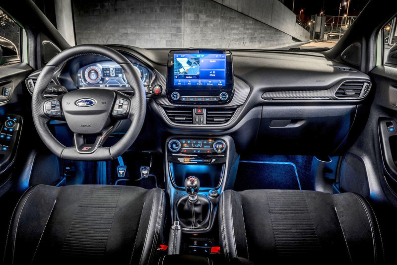 【國王學苑】剖析《Ford Focus、Kuga》EcoBoost三缸引擎(四)以量制價 生意經