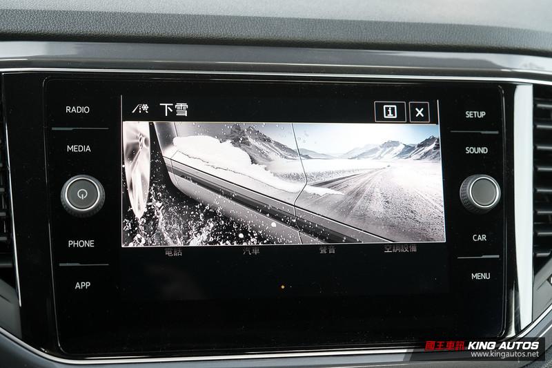 國王駕道︱覺得貴?其實《VW T-Roc 330 TSI R-Line Performance》比你想的還超值