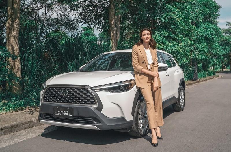 日本12款日系品牌11月銷量排行 《Toyota》穩居冠軍寶座,有人緊追在後嗎?