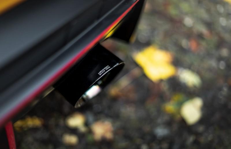 《Toyota Supra GR 550》性能比M3/M4還狂!Manhart發表最強牛魔王