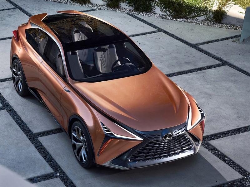 2020年12月《進口豪華品牌銷售排行》|《BMW 5系列》超越《賓士E-Class》|《M-Benz GLC》十拿九穩
