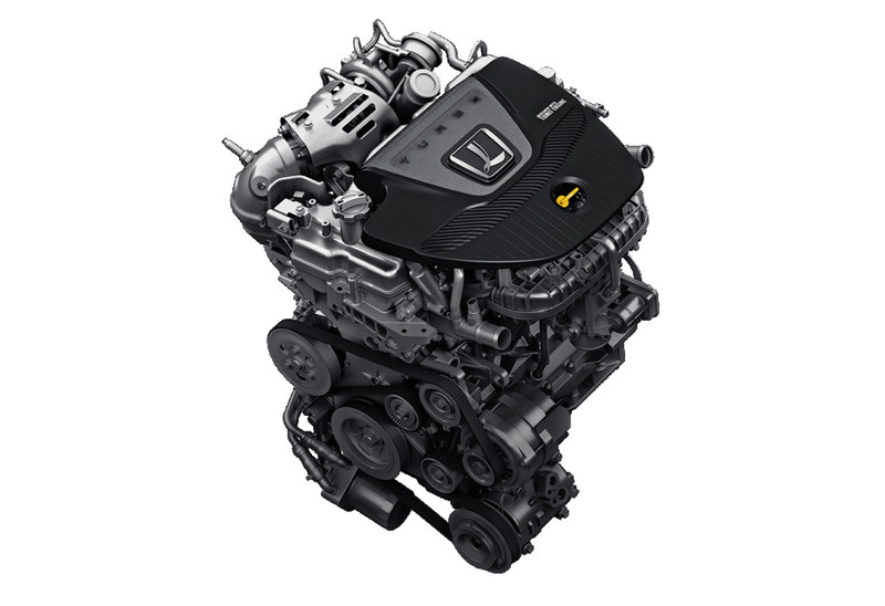 直接下殺70萬!LUXGEN U6 GT進逼小休旅、挑戰國產SUV最高性價比