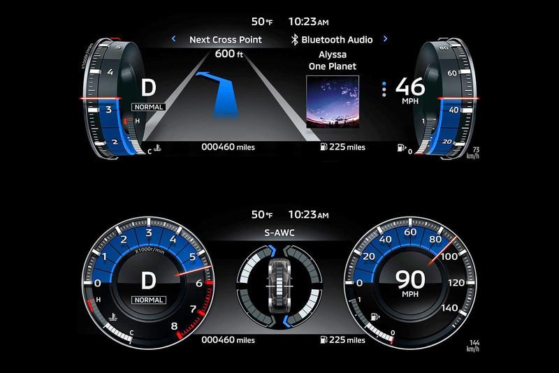 大改款《Mitsubishi Outlander》北美首發|智慧型ACC+車道維持+精緻內裝