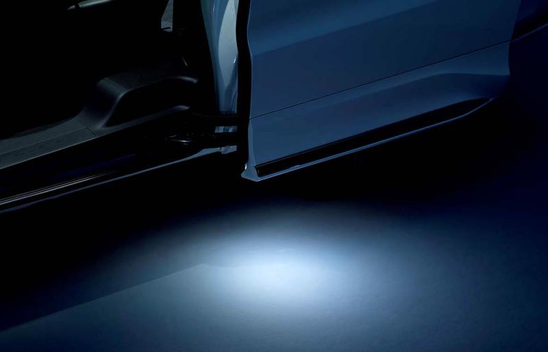 《Honda小改款Odyssey》162.9~179.9萬 其實不貴!全新隔音、機能、配備表分析