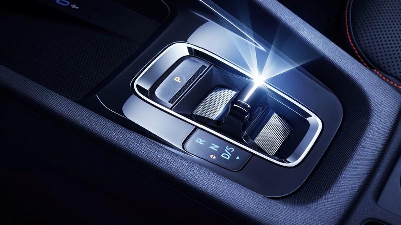 《Skoda Octavia Pro》正式亮相|中國市場專屬 車身尺碼更大 直上RS套件