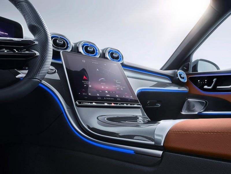 車安網受測合格名單出爐:《M-Benz C-Class》無預警現身?《Toyota GR Yaris》準備好了!