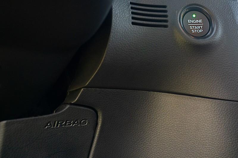 配備更多售價不變!《Ford Ranger》運動型149.8萬正式到港 標配全方位安全科技