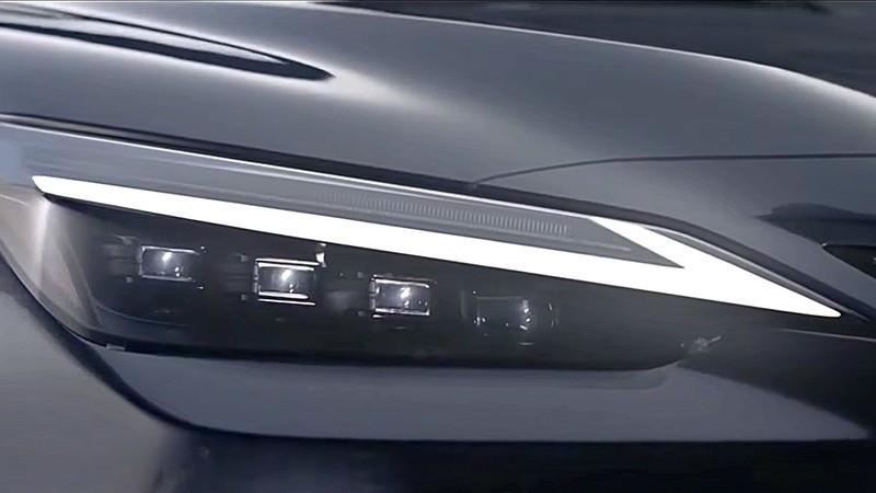 睽違7年終於大改款?全新《Lexus NX》今年7月即將現身 搭載插電式油電動力
