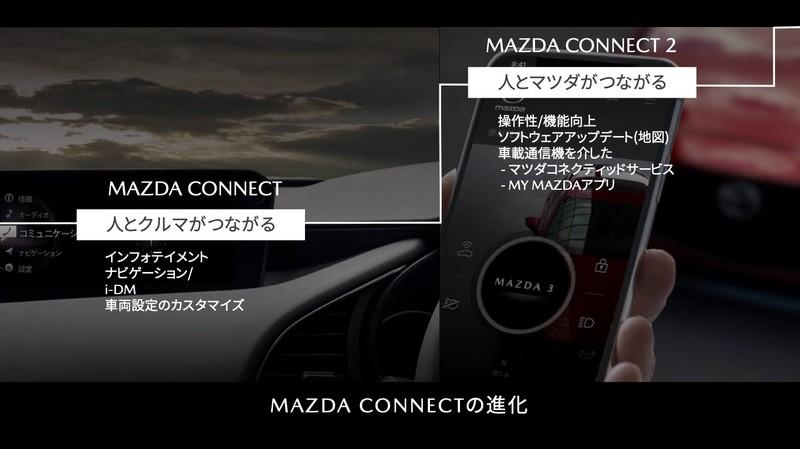 《Mazda》預告2030年將全面採用電氣化動力  下一代《CX-5 / Mazda6》可能推出PHEV車型?