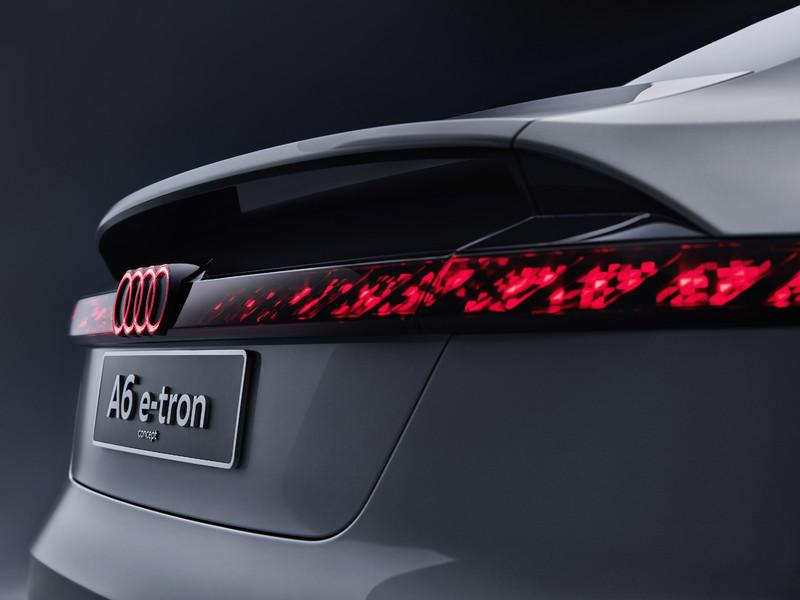 《Audi》內部對燃油引擎有矛盾 執行長喊2026年停售 董事會要繼續研發
