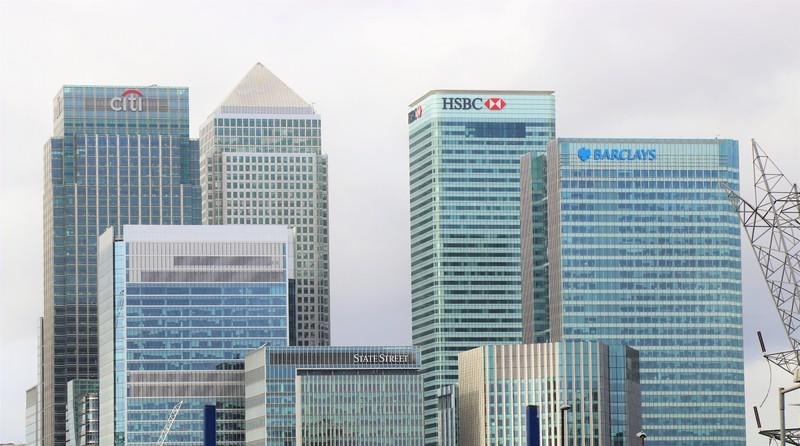 「勞工紓困貸款」自6月19日凌晨0時起,銀行暫緩受理新申請案