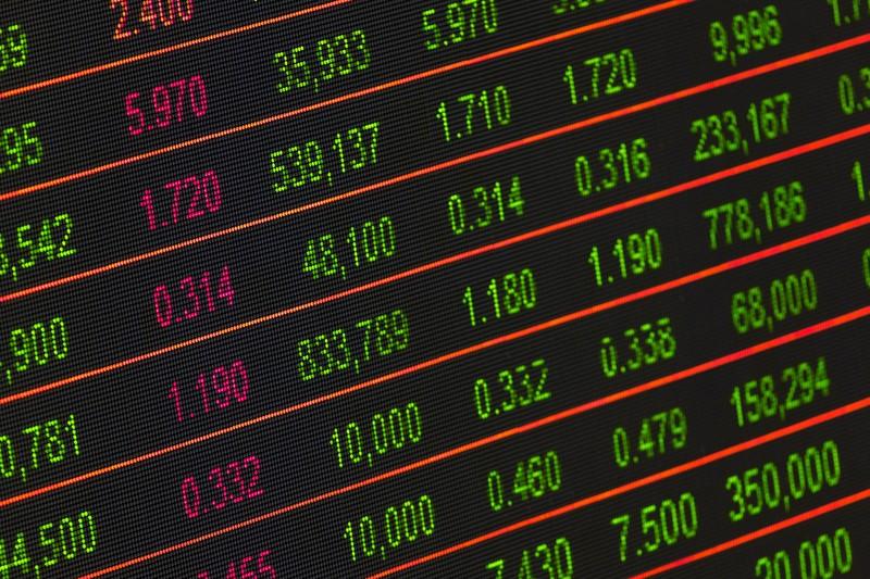 金管會:台股造市制度將在7月1日上路實施