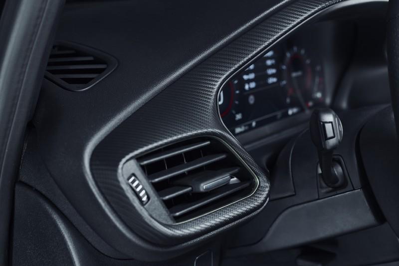 鄉民親手訂製比較香!《Ford Puma ST Gold Edition》年底限量上市 但鄉民無法人手一台!
