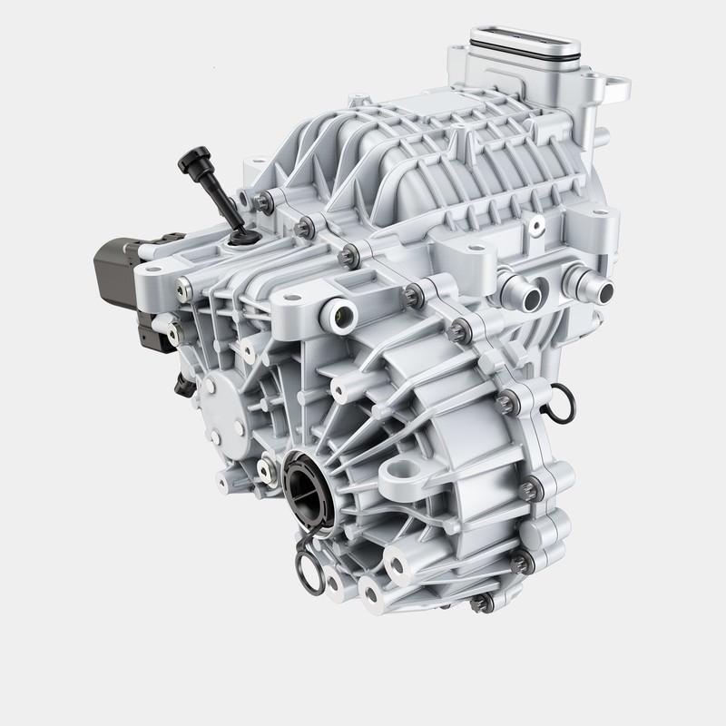 短期內電動掀背車普及較快《純電動車》功率、扭力、加速、重量、續航力的複雜關係