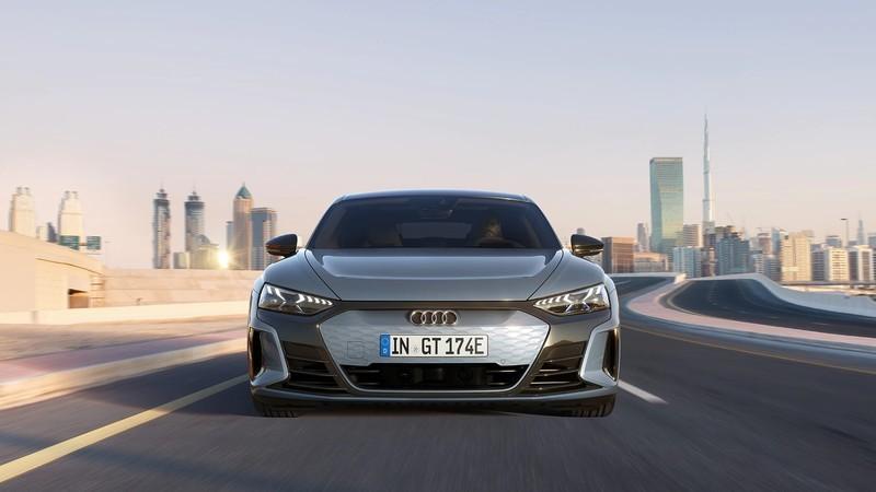 盤點7款下半年將在台灣上市的電動車 《BMW》《Audi》《Volvo》強勢登場,超過半數已展開預售!