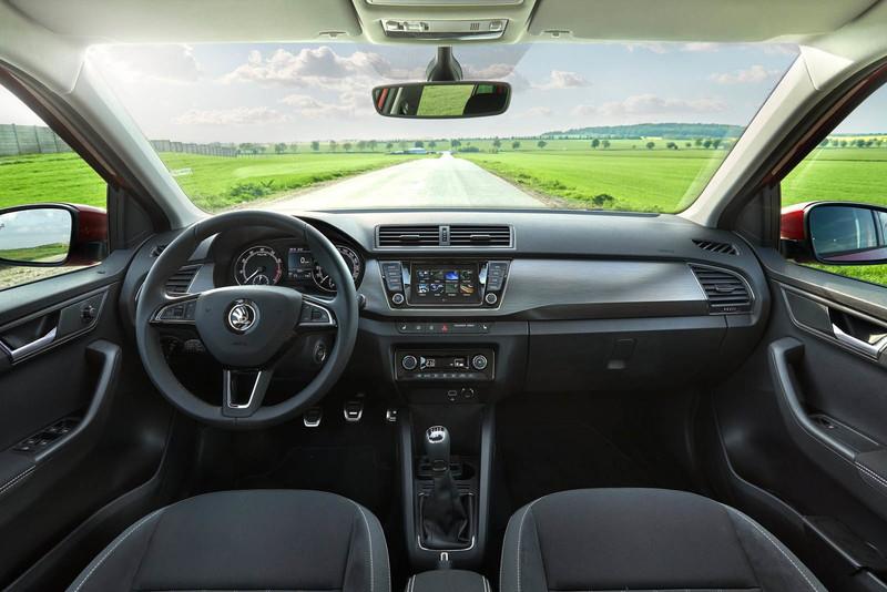 國產車叫戰進口車!大改款《Honda Fit》及其對手們