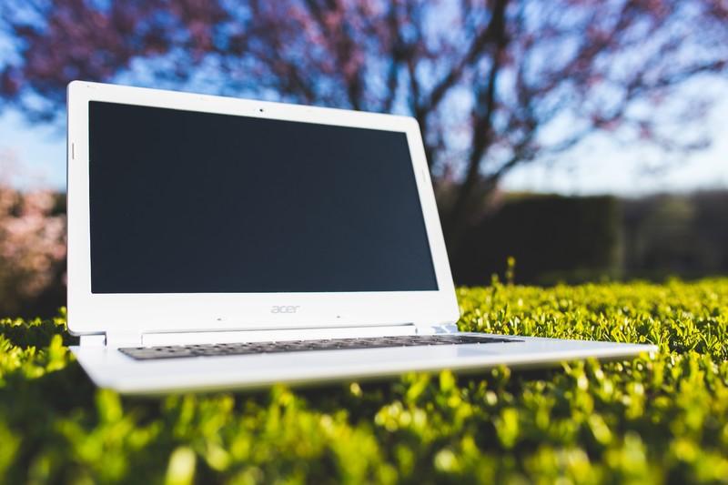 2021年筆電出貨量將以2.36億台突破歷史新高,關鍵產品Chromebook下半年需求開始放緩