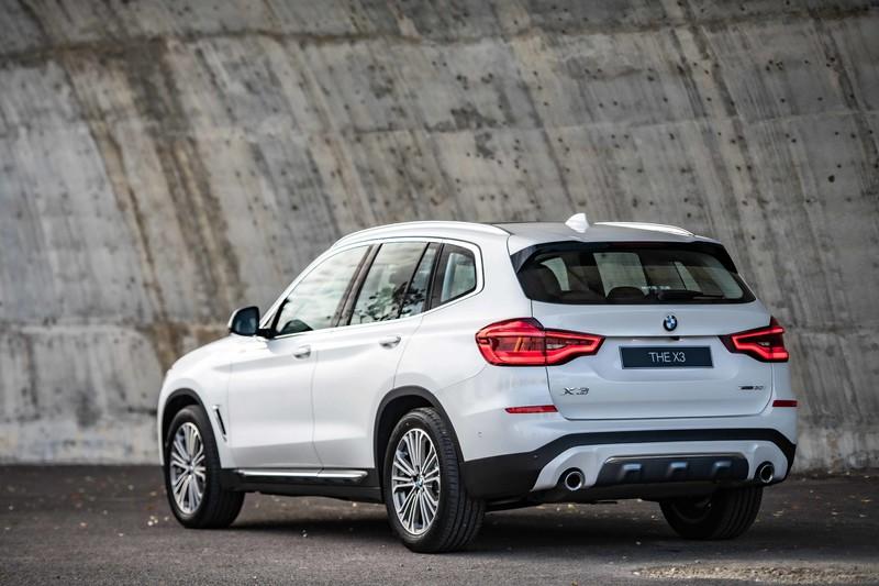 《BMW》7月購車優惠懶人包:線上購車服務正式上線!指定車款加贈 iPhone12 Pro、乙式全險