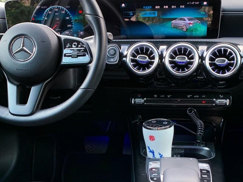 《AVIS安維斯租車》推出3折起多元防疫專案  醫護人員可享租車特別優惠