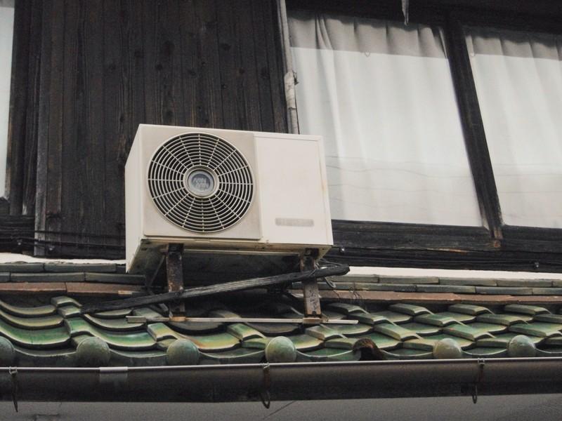 減負擔兼促節電 7月住宅1,000度以下用電改採非夏月電價 約千萬戶受惠